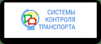 Створити сайт