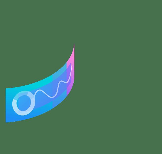 лого4