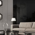 Создание сайта-каталога итальянской мебели
