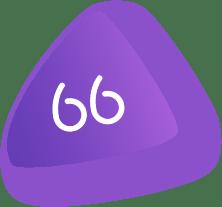 social_buttons_en