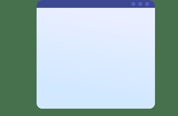 Просування сайтів